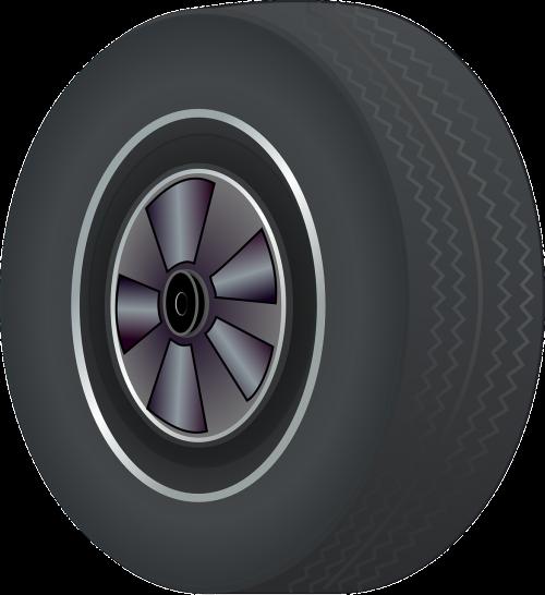 padanga,padanga,ratas,automobiliai,automobilis,nemokama vektorinė grafika