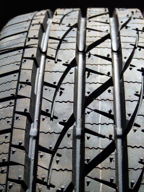 padanga, protektorius, automobilio padanga, guma, modelis, padanga, ratas, automatinis, sunkvežimis, be honoraro mokesčio