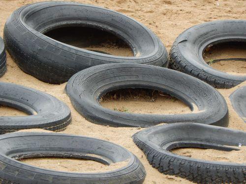 padangos,žaidimų aikštelė,smėlis,guma,žaisti,sandbox,lauke,poilsis