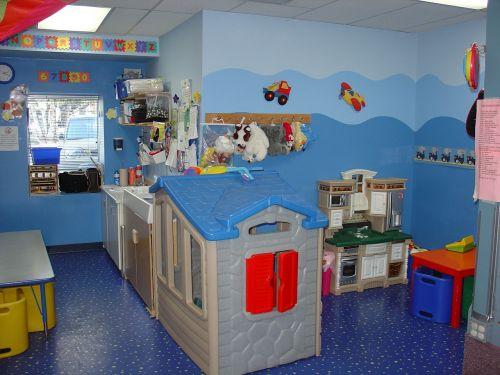 bamblys kambarys,žaisti virtuvę,darželis,ikimokyklinio kambario,žaidimų kambarys,žaisti,kambarys,vaikai,darželis