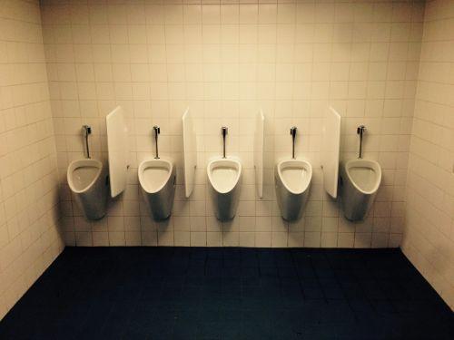 tualetas,vyrai,pisuaras,wc,balta,plytelės,ponai,latrine
