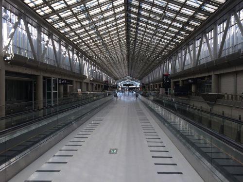 Tokyo,tokyo big view Japan,tarptautinis parodų centras,ariake,judantis takas,įvykis,konferencijų salė,Japonija