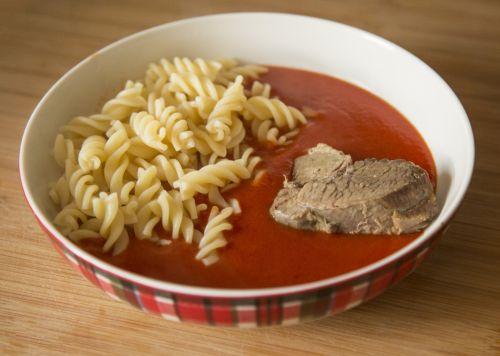 pomidorų & nbsp, padažas, pomidorų & nbsp, pasta, šaukštas, pomidoras, medis & nbsp, - & nbsp, medžiaga, Italijos & nbsp, kultūra, italy, virimo, kultūros, valgymas, europinė & nbsp, kultūra, maistas, maistas & nbsp, štapelio, maistas & nbsp, gerti, sveikas & nbsp, valgymas, jautiena, makaronai, ingredientas, Italijos & nbsp, maistas, fotografija, žaliavinis & nbsp, maistas, pomidorų padažas