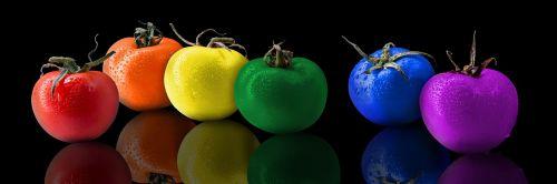 pomidorai,pomidoras,spalva,vaivorykštė,vaivorykštės,spalvingi pomidorai,spalvoti pomidorai,fonas,valgyti,spalvinga,virtuvė
