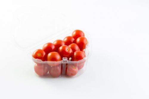 pomidorai,saldus,pateikimo rinka,vaisiai ir daržovės,daržovės,tarrina,raudona,subrendęs,sveikas
