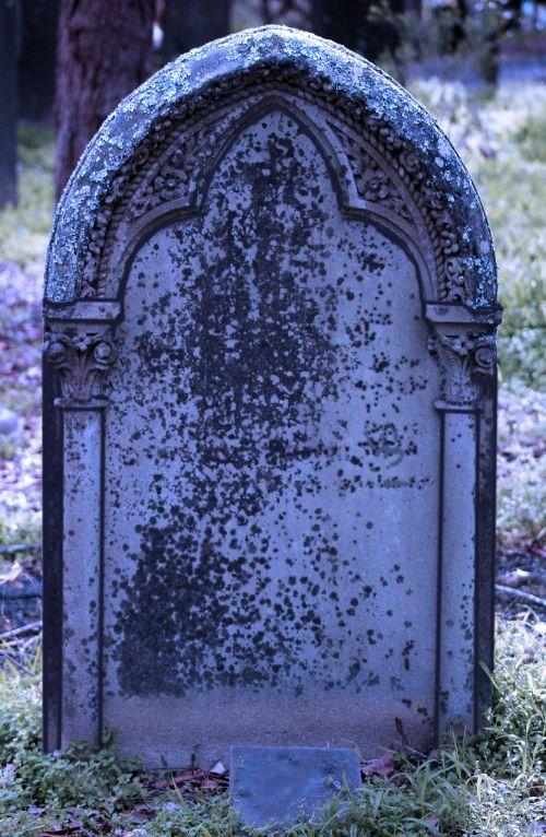 kapas,kapas,kapinės,akmuo,religija,senas,senovės,mirtis,kapinės,miręs,kapinės,paminklas,Rokas,laidojimas,šventas,svetainė,kapo akmuo,kapo akmuo,galvos akmuo