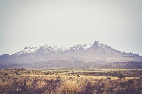 tongariro nacionalinis parkas,Naujoji Zelandija,kalnai,kraštovaizdis,gamta,peizažas,desolate