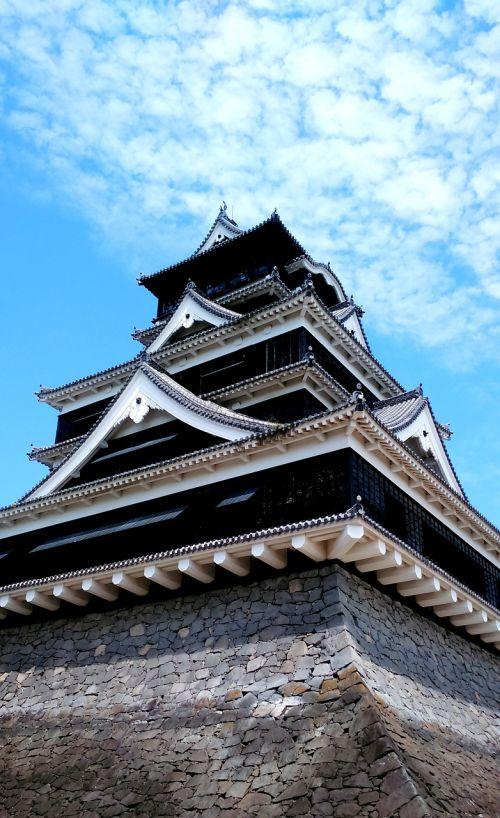 per daug nužudyti namus,kyushu,Japonija,kraštovaizdis,statyba