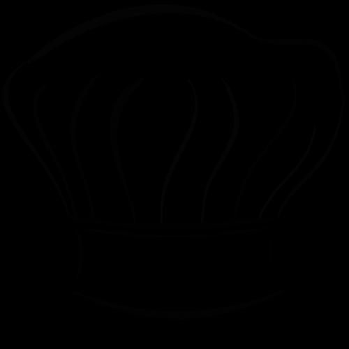 toque,skrybėlę,virėjas,virtuvė,virėjas,restoranas,patiekalai,gastronomija