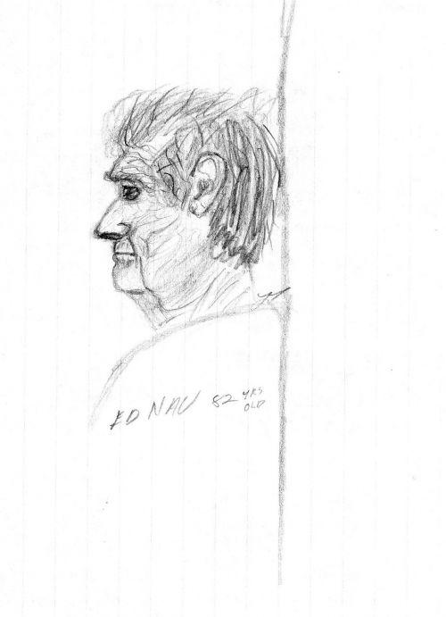 senas vyras,rankinis piešimas,torgerson,atkreipti,menas,piešimas,doodle,kūrybiškumas,dizainas,pieštuko pieštukas,akvarelė,kūrybingas,meno,eskizas,simbolis,rinkimas