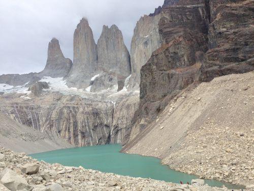 torres,patagonia,gamta,torres del paine,Chilean patagonia,kalnai