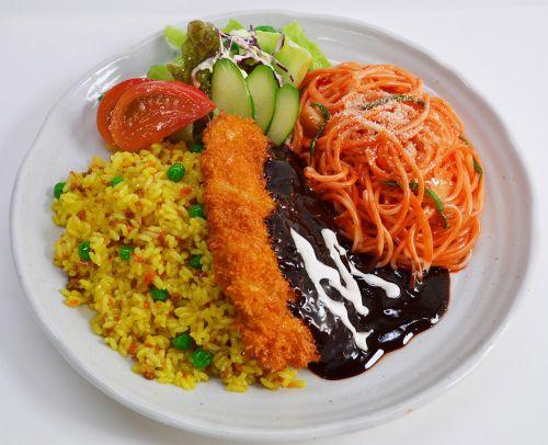 balta, atgal, toruko, ryžiai, turkish, japanese, maistas, netikrą, pilaf, makaronai, Omletas, spagečiai, toruko ryžiai (turkiški ryžiai)