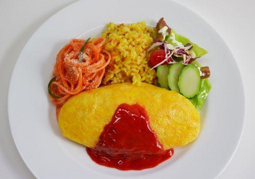 toruko, ryžiai, turkish, japanese, maistas, netikrą, pilaf, makaronai, Omletas, spagečiai, toruko ryžiai (turkiški ryžiai)