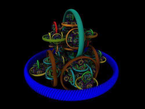 Toras,matematika,trimatis,matematinis,toroidas,spurga,geometrinis
