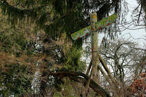 totemo stulpelis,krūva,indėnai,simbolis,herbas,priklausomybė,šamanas,tapatybė,pastaba,mediena,medienos krūva,krūva iš medžio,suspaudimas,gamta