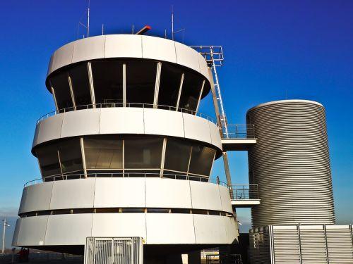 bokštas,oro eismo kontrolė,skrydžio kontrolė,saugumas,oro uostas,Diuseldorfas,aviacija,oro transporto eismas