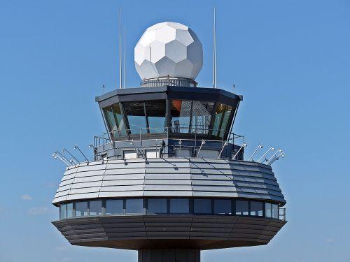 bokštas,aviacija,oro uostas,kontrolės bokštas,oro transporto eismas,oro eismo kontrolė
