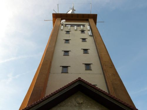 bokštas,stebėjimo bokštas,rossberg,Alb,swabian alb,aukštas