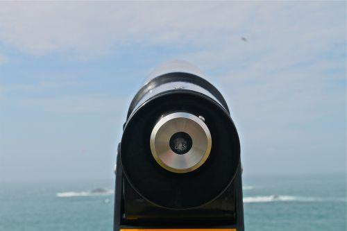 bokšto žiūrovas,saugokis,žiūronai,teleskopas,atstumas,stebėjimas,objektyvas,priartinti,dėmesio,požiūris,toli,žiūrovas,vaizdas,monokuliarinis,spyglass