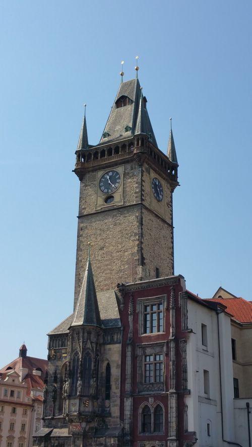 miesto rotušė,miesto aikštė,salė,Miestas,kvadratas,senas,istorinis
