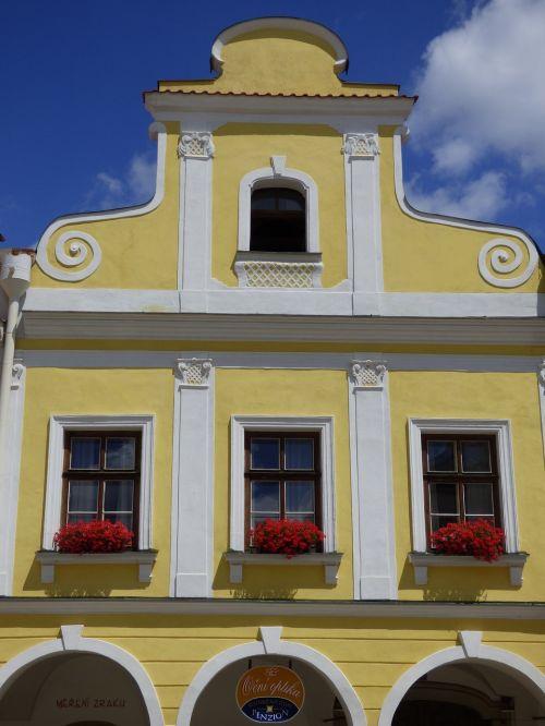 miesto namai,miestas,miesto,pastatai,langas,Čekijos Respublika,miesto centras,pastatas,antstatas,centras,miesto bendruomenės požiūris,gatvė