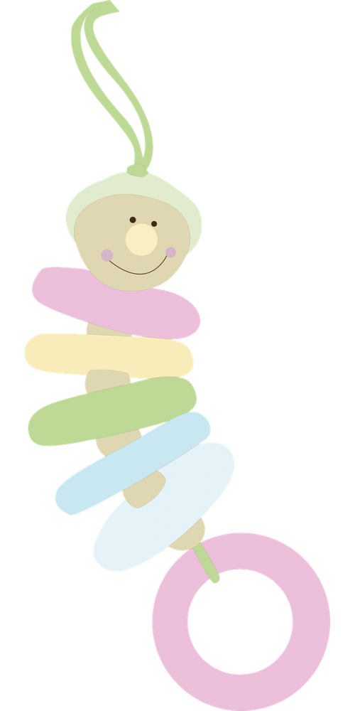 žaislas,kūdikis,pateikti,vaikai,vaikas,pakabinti,žaisti,žaisti,griūtis,nemokama vektorinė grafika