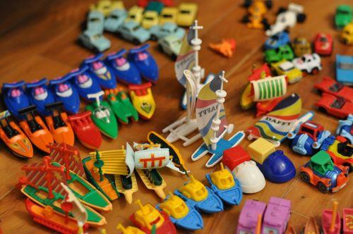 žaislai,žaislas,vaikų žaislai,plastikiniai žaislai,plastmasinis,daržovių žaislai,geresnis siurprizas,spalva,spalvinga,spalvos,spalvos,miniatiūrinė