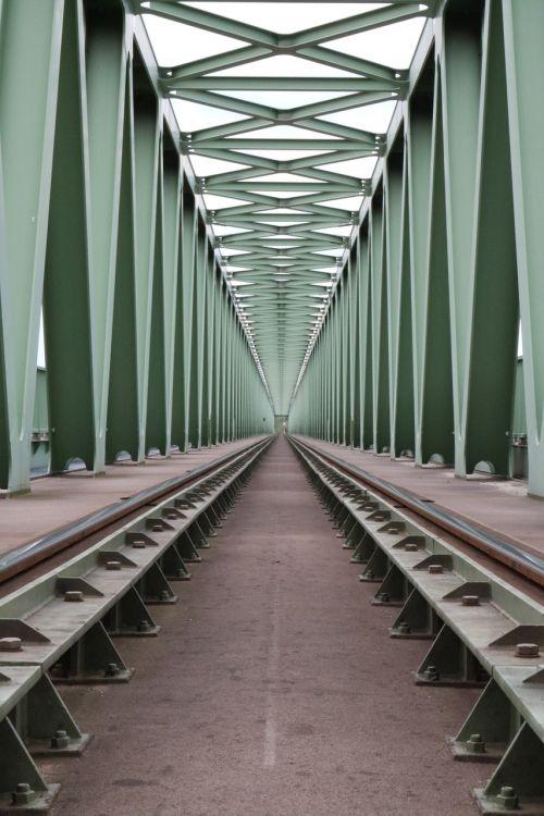 takelius,simetrija,atstumas