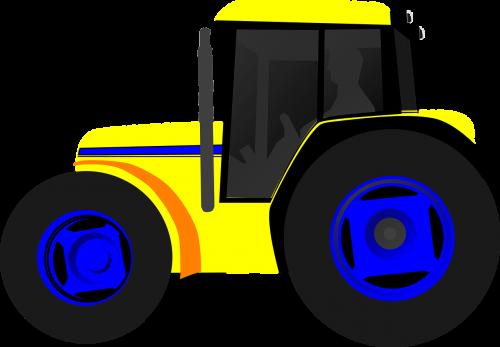 traktorius,ūkininkas,ūkininkavimas,Žemdirbystė,kaimas,įranga,transporto priemonė,mašinos,auginimas,žemės ūkio verslas,ūkis,žemės ūkio,žemės ūkio paskirties žemė,agronomija,technologija,derlius,mašina,darbuotojas,pasėlių,dirvožemis,plūgas