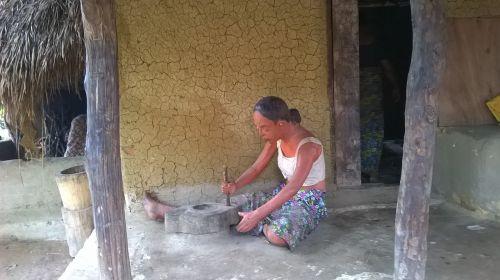 tradicija,srilanka,kaimo gyvenimas,kultūra,žmonės,ceilonas