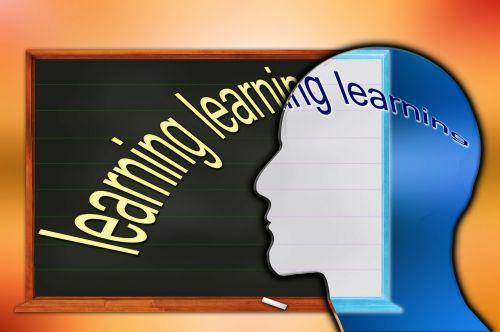 mokymas,galimybės,mokytis,lenta,galva,lygios galimybės,įgūdžiai,karjera,žinios,gali,gyventi,gyvenimas,mokykla,saugumas,žinoti,baigimas,studijuoti,studentas,išvadą