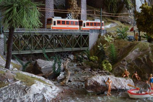 tramvajus,modelio traukinys,Ispanija,sausumos,ü kelias,modelio geležinkelis,n gabaritas