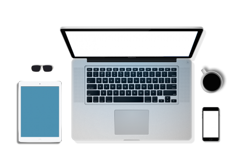 skaidrus,skaidri matrica,MacBook skaidrus,MacBook Pro,kavos skaidraus,ipad,akies stiklas,skaidrus dizainas,skaidrus vektorius