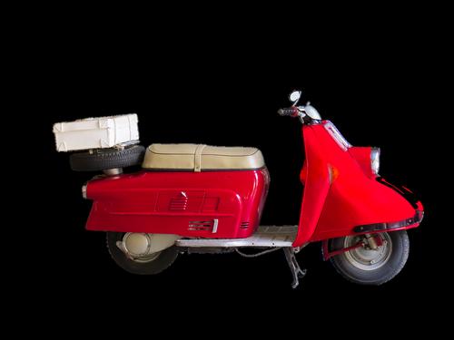 transportas, eismo, volas, mopedas, HEINKEL, Oldtimer, vairuoti, nostalgija, raudona, transporto priemonės, nostalgija, kelionė