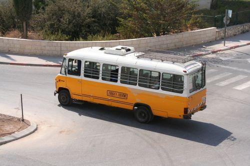 gabenimas,vežti vaikus,van,mokykla,transporto priemonė,transportas