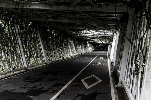 transporto sistema, metro sistema, tunelis, kelionė, traukinys, kelias, lauke, gatvė, be honoraro mokesčio