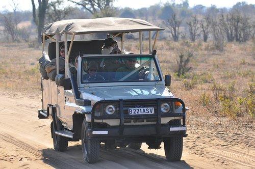 transportavimo sistema, transporto priemonės, Sunkvežimis, kelių, automobilių, lauke, kelionė, vairuoti, pobūdį, Nuotykių, Afrikoje, Botsvana, kelionė, kelionė, atostogos, šventė, Transportas, Turizmas, turistų, transportas, automatinis, kraštovaizdis, kelionė, keliaujant, mobili, pramogų