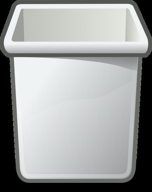 Šiukšliadėžė,šiukšlių dėžė,šiukšlių dėžė,popieriaus krepšelis,šiukšlių,perdirbimas,šiukšlių dėžė,atliekos,perdirbti,atliekų krepšys,išmesti,Šiukšlių dėžė,šiukšlių dėžė,bin,metalas,nemokama vektorinė grafika
