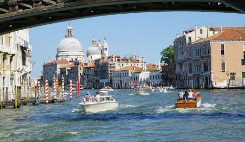 Venecija,kelionė,turistai,atostogos,kelionė,šventė,valtys,kelionė,turizmas,Europa,italy,kelionė,lauke,atsipalaiduoti,vanduo,kanalas,istorinis