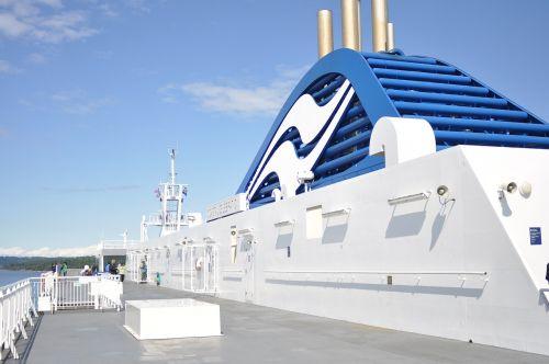 kelionė, laivyba, jūra