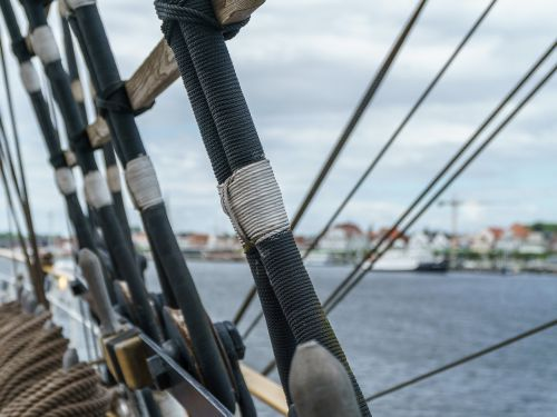 Travemünde,passat,keturi meistrai,laivas,Baltijos jūra,ežeras,vanduo,uostas,muziejaus laivas,tradicinis laivas,buriuotojas,lübeck-travemünde,aukštas laivas
