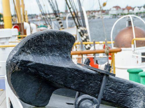 Travemünde,passat,inkaras,keturi meistrai,laivas,Baltijos jūra,ežeras,vanduo,uostas,muziejaus laivas,tradicinis laivas,buriuotojas,lübeck-travemünde,aukštas laivas
