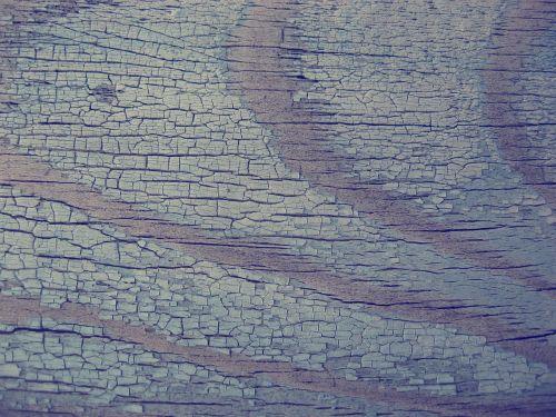 medis,tekstūra,Iš arti,medienos tekstūra,grubus,mediena,natūrali tekstūra,mėlynas,senas,retro,vintage,kaimiškas