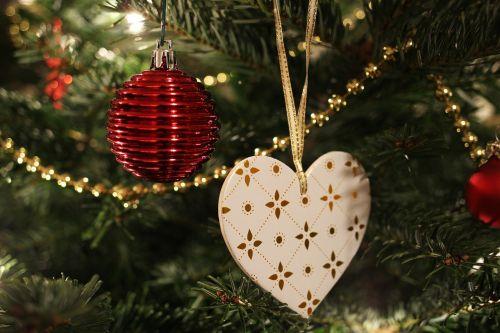medžio dekoracijos,Kalėdinis ornamentas,širdis,Kalėdos,weihnachtsbaumschmuck,apdaila,Kalėdų papuošalas,Kalėdiniai dekoracijos,rutulys,deko,Kalėdų eglutė,Kalėdų puošimas,nuotaika,Kalėdų eglutė,medis,Kalėdų eglutė uždaryti