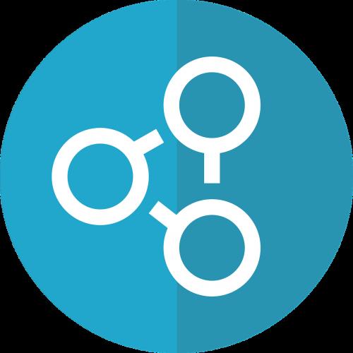 triplestore paieška,semantinė paieška,paieška duomenų bazėje,Išplėstinė paieška,Paieška,rdf,semantinis internetas,nemokama vektorinė grafika