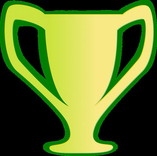 trofėjus,apdovanojimas,medalis,sėkmė,nugalėtojas,premija,pasiekimas,varzybos,čempionas,Pirmas,pergalė,taurė,pagarba,laimėti,vieta,auksinis,konkursas,laimėti,čemp,nemokama vektorinė grafika