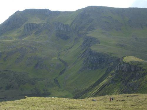 trotternish,kraigas,kuprinė,Škotija,kraštovaizdis,skye,isle,quiring,kelionė,škotų,Highlands,gamta,vaizdingas,žolė,kalnas,uolos,orientyras,dykuma,Kelionės tikslas,laukiniai,piko,Britanija,uk,kalnas,peizažas,kelionė,takas,nuotykis,lauke,kaimas,kaimas,tyrinėti,tyrinėti,nuotykiai