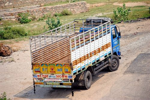sunkvežimis,vežimėlis,transportas,gabenimas,kroviniai,pristatymas,kroviniai,paskirstymas