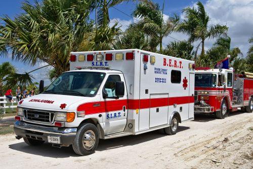sunkvežimis, gelbėjimas, transporto sistema, transporto priemonė, greitoji medicina, transportas, sistema, Skubus atvėjis, paslauga, saugumas, medicinos, sveikata, įranga, be honoraro mokesčio