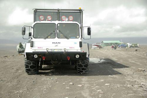 sunkvežimis,visureigė transporto priemonė,nuotykis,ledynai,iceland